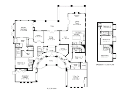 chandler homes for sales sotheby u0027s international realty