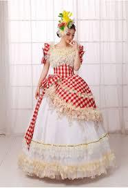 halloween renaissance costumes promotion shop for promotional
