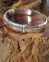 man cuff bracelet images 925 sterling silver bali bracelets jpg
