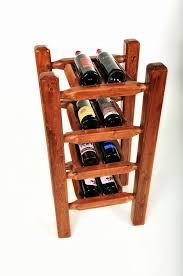 wine racks u0026 wine tables