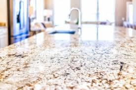 what color flooring goes with alder cabinets pairing kitchen cabinets countertops knotty alder cabinets