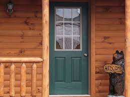 interior doors for mobile homes home decor painting mobile home interior doors spectacular