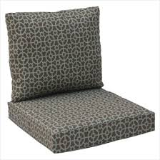 Patio Chair Cushions Set Of 4 Outdoor Furniture Cushions Cheap How To Cheap Patio Chair