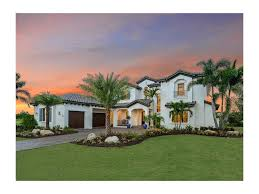 search all medway realty local real estate and homes for sale in
