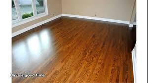 Hardwood Floor Resurfacing Unlimited Restain Wood Floor Hardwood Refinishing Cost