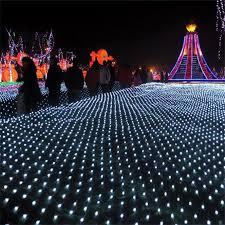 Outdoor Net Lights 15 Best Outdoor Led Net Lighting Outdoor Led Net Lighting