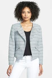 100 petite jackets lauren ralph lauren suede jacket in