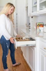 best kitchen cabinet drawer organizer top 10 best kitchen organizing ideas home design diy
