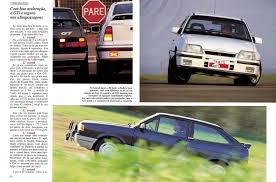 nissan pathfinder quatro rodas revista quatro rodas novembro de 1991 edição 376 quatro