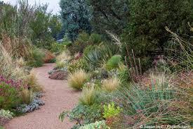 autumn denver botanic garden photobotanic