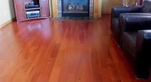 Alternatives To Hardwood Flooring - malaccan cherry taun vs brazilian cherry flooring