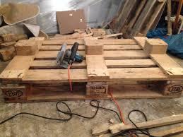 Wohnzimmertisch Diy Couchtisch Selber Bauen Holz Couchtisch Aus Massivholz Selber