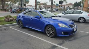 lexus isf usb pic of your is f right now page 260 clublexus lexus forum