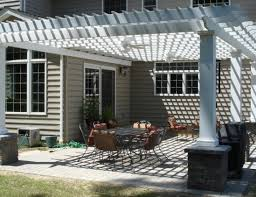Patio Cover Designs Pictures Awning Wonderful Prefab Patio Covers Patio Cover Designs Free