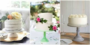 wedding cake 25 best wedding cake recipes from scratch how to make a