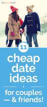 pumpkin carving ideas for couples 11 cheap date ideas for couples u2014 u0026 friends thegoodstuff