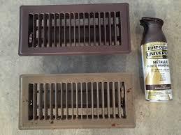 rust oleum metallic spray paints metallic spray paint spray