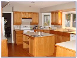 Rta Kitchen Cabinets Chicago Rta Kitchen Cabinets Chicago F11 For Your Fancy Home Design