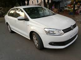 volkswagen vehicles list certified preowned cars list your car