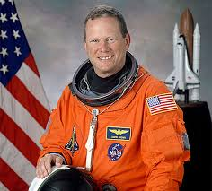 space shuttle astronaut doomed columbia astronaut s final message from space still