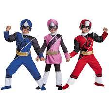 power rangers ninja steel costume power rangers halloween fancy