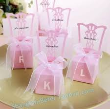 where can i buy ribbon candy popular ribbon candy theme buy cheap ribbon candy theme lots from