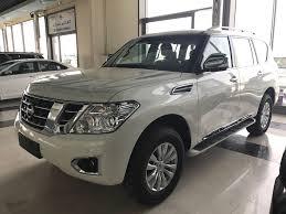 nissan patrol platinum interior baniyas car dealers nissan patrol xe platinum