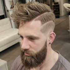today show haircuts good haircuts for men 2017 gentlemen hairstyles