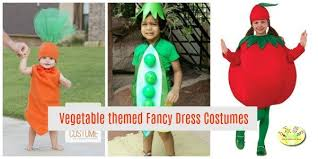 100 cute and unique fancy dress ideas for kids