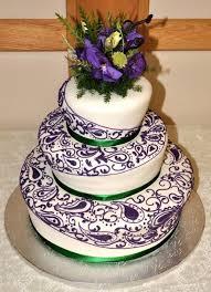 unique wedding cakes unique wedding cakes pastry