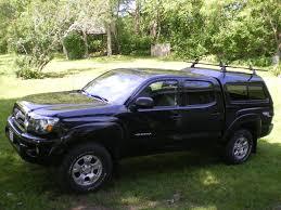 Ford Raptor Truck Topper - 100 tundra bed cap a r e cx series camper shell or truck