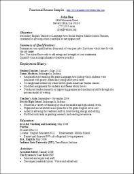resume word doc formats of poems functional resume template http www jobresume website