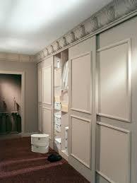 Best  Wall Closet Designs   Best Ideas About Closet Wall - Bedroom wall closet designs