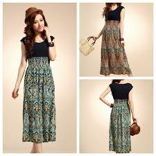 long dresses for juniors casual u2013 woman art dress