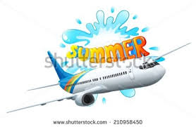plane nose art stock images royalty free images u0026 vectors