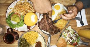 what to do after thanksgiving dinner why you u0027re so tired after eating a big meal greatist