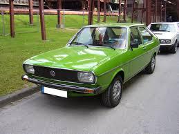 volkswagen hatchback 1980 opvolger passat cc is hier volkswagen arteon is officieel