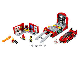 ferrari speed chions ferrari fxx k development center 75882 speed chions shop