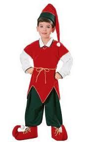 Elf Halloween Costume Cute Elf Costume Children Stuff Buy
