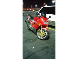 1998 suzuki for sale used motorcycles on buysellsearch