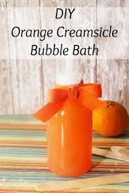 10 homemade bubble bath recipes salts bombs paints and more