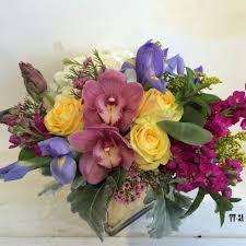 denver flower delivery denver florist flower delivery by the twisted tulip