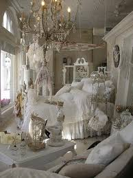 Chic Bedroom Ideas Bedroom Shabby Chic Bedroom Ideas To Consider Homesthetics For