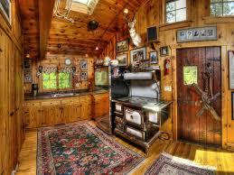 shocking rustic lodge cabin home decor decorating ideas furniture rustic cabin furniture wondrous log cabin furniture