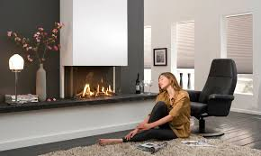 fireplace in living room black white living room fireplace interior design ideas