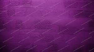 violet purple paper backgrounds decoration royalty free hd paper backgrounds