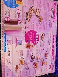 d oration cuisine cagne coffee cagnes sur mer cagnes sur mer restaurant reviews