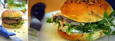cours de cuisine cherbourg cuisine cherbourg cuisine cherbourg with cuisine cherbourg