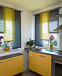 schiebegardinen kurz wohnzimmer kurze schiebevorhänge gardinen window beautiful