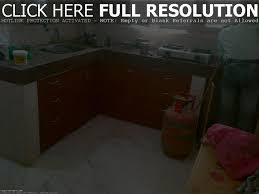 Kitchen Office Design Ideas Contemporary L Shaped Kitchen Layouts Karamila Small Layout